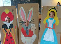 Alice In Wonderland_24