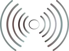 There are a lot of variety and types of cell phone signal booster which you can buy and use to make your weak signal problem a thing of past. Wi Fi, Radio Wave, Two Way Radio, Online Art, Patches, Waves, Clip Art, Phone, Signs