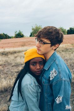 """blackgirls-lovelife: """"Cuties """"You can find interracial couples and more on our website. Interracial Couples, Biracial Couples, Interracial Wedding, Couple Relationship, Cute Relationship Goals, Cute Relationships, Couple Goals, Cute Couples Goals, Divorce"""