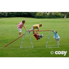 ideal to be able to set up monkey bars at different heights set includes 2 frames and 2 ladders sizes h u0027au0027 frame base 87 ladder weight of u0027au0027 weight