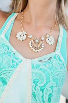SHOP HOITY TOITY || Spring Statement jewelry JUST IN at both Hoity Toity stores!!