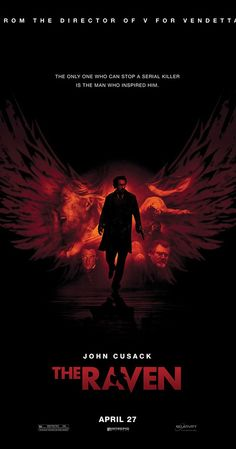 دانلود فیلم The Raven 2012 - https://veofilm.org/%d8%af%d8%a7%d9%86%d9%84%d9%88%d8%af-%d9%81%db%8c%d9%84%d9%85-the-raven-2012/