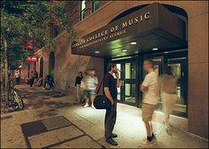 Berklee College in Boston accepts of applicants Boston Area, In Boston, Berklee College Of Music, Student Living, School Spirit, Public Health, New England, Labs, Massachusetts