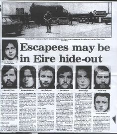 Posts about Long kesh written by The Plough & The Stars Northern Ireland Troubles, Irish Republican Army, Prison Escape, Prison Officer, Easter Rising, Uk History, Irish Eyes, Emerald Isle, Freedom Fighters