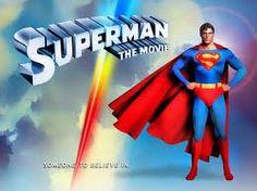 Superman ilk film