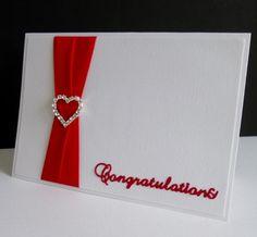 WT466 ~ Diamonds! by sistersandie - Cards and Paper Crafts at Splitcoaststampers