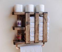 bathroom shelf towel shelf bathroom wall storage