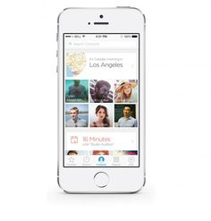 The 10 Best Things From November 2014   Popular Science -Humin;This app aims to replace your phone's built-in contacts list by remembering contacts as you would: based on how you met, where they live, and who your mutual friends are. Free