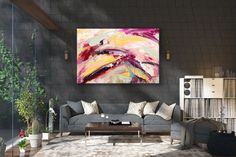 Large Abstract wall art,Original Abstract wall art,large art on canvas,xl abstract painting,abstract wall art Large Abstract Wall Art, Abstract Canvas, Large Painting, Painting Canvas, Textured Painting, Knife Painting, Office Wall Art, Home Decor Wall Art, Art Decor