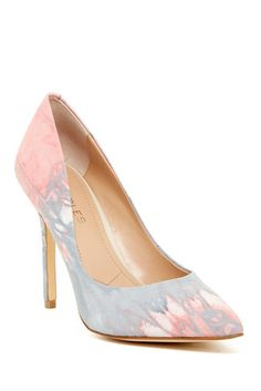 5b5700e445f5cd Charles By Charles David Pumps Heels