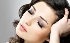 Como fazer uma maquiagem leve Maquiagem leve e natural
