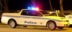 With over 3200 photos, Australian Police Cars is the leading source of photos of modern police vehicles from Australia. Police Cars, Police Officer, Police Vehicles, Holden Australia, Holden Commodore, Australian Cars, Bike Equipment, Car Badges, Pt Cruiser