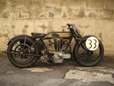 www.romeoauto.it #moto #storia #motors #italia #car #love