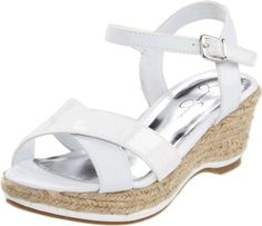 b62722c1aebe7 7 Best Shoes - Sandals images | Shoes sandals, Sole, Ladies shoes