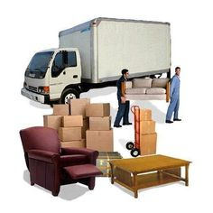 Best Movers in Dubai.Trusted moving company in Dubai. Affordable movers and packers in Dubai, Abu Dhabi, Sharjah, UAE. Get top movers Dubai services. House Relocation, Office Relocation, Relocation Services, Local Movers, Best Movers, Furniture Removalists, Furniture Movers, Furniture Stores, Affordable Furniture