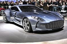 Fastest Cars in the world | Top 10 Fastest Cars in the World ~ News View