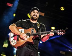 Zac Brown Band performs at LP Field during CMA fest in Nashville, TN. #zacbrownband #cmafest #concertphotography #musicphotography #eventphotography #photography #nashville #tennessee #nashvillephotographer #lpfield #kaylaschoenphotography #concerts #countrymusic #music