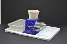 Airport Packaging: The Services You Never Really Think Of!