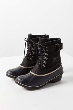 d68d12ad84565 Sorel Winter Fancy Lace II Boot  snowboots