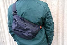 Backpack Bags, Sling Backpack, Mini Bag, Outdoor Gear, Bag Accessories, Cool Designs, Menswear, Sporty, Backpacks