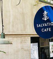 Salvation Cafe Best Dining, Places To Eat, Trip Advisor, Restaurant, Restaurants, Dining Room