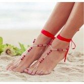 pair-of-ribbon-anklets-red