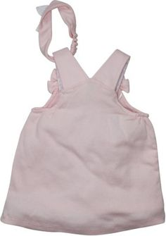 FS Mini Klub Baby Girl's A-line Dress - Buy PINK FS Mini Klub Baby Girl's A-line Dress Online at Best Prices in India | Flipkart.com