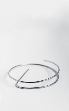 Pola Zag | B-Haus Bracelet
