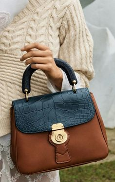 961f2d7c84 201 Best  bAgs coUturE images