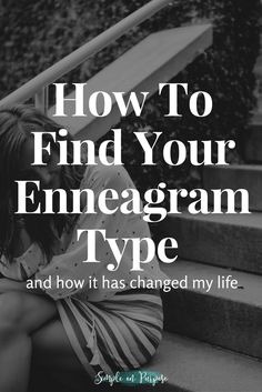 An overview of the enneagram, the nine types, how to find your types and my story on how it has changed my life, my relationships, my sense of self,