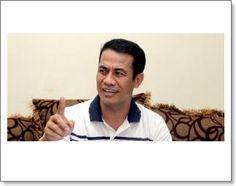 Amran Sulaiman, Menteri Pertanian 2014 -2019 - GEMA PERTANIAN