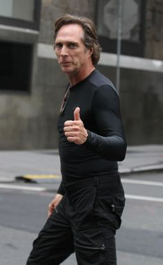 William Fichtner Photos - William Fichtner spotted on the 'Teenage Mutant Ninja Turtles' set in New York City on July - William Fichtner on the 'TMNT' Set Ninja Turtles 2014, Teenage Mutant Ninja Turtles, Prison Break, Michael Scofield, Celebrity Singers, Film Releases, Play S, Height And Weight, Celebs