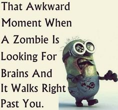 Facetious Minions images (02:45:54 PM, Wednesday 30, December 2015 PST) – 10 pics