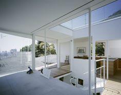 Tato House / Tato Architects   ArchDaily