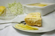Zitronen Tiramisu ...so schmeckt der Sommer - Friedas Kitchen on my mind