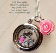 Shop: www.fromtheheartlockets.origamiowl.com