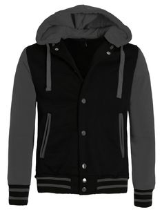 157ca29e5624 28 Best ♥ Hip Clothes for Niko ♥ images
