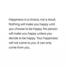 Real Quotes, Mood Quotes, True Quotes, Quotes To Live By, Positive Quotes, Motivational Quotes, Inspirational Quotes, Quotes Quotes, Pretty Words