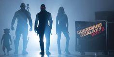Un+leaked+video+de+I+Guardiani+della+Galassia+vol+2+mostra+la+terra+sotto+attacco
