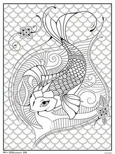 It is a photo of Satisfactory artzone coloring books