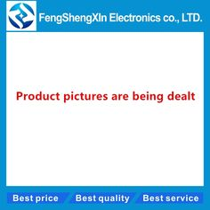 HDMI IC Chip MN86471A  N86471A  Repair Parts for PS4     Original