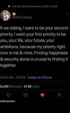 Relationship Funny Boyfriends - Relationship Memes Quotes - Relationship Problems How To Fix - Relationship Drawings Wallpaper Real Talk Quotes, Fact Quotes, Tweet Quotes, Mood Quotes, Life Quotes, Funny Quotes, Crush Quotes For Him, Attitude Quotes, Quotes Quotes