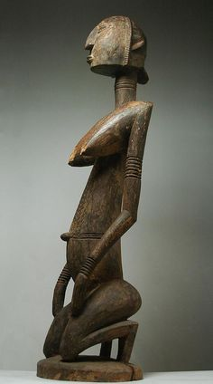 dogon, bamana, mali, artenegro, african art, gallery, african tribal art