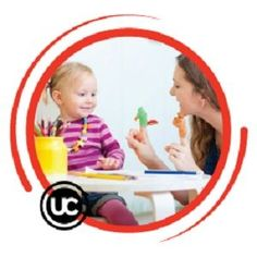 Urban Care provides professional babysitting services.Parents need a little break from their little ones sometimes. And we can help you take the stress from your daily life, take over when you have a sudden travel plan, babysits when you need to attend an event or want to spend time with your partner. Domestic Cleaning Services, Cleaning Services Company, Domestic Cleaners, Professional House Cleaning, Travel Plan, Babysitting, Housekeeping, Clean House, Trip Planning