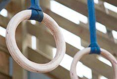 olympic rings gymnastics - Sök på Google