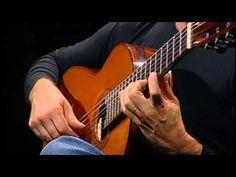 Ulisses Rocha | Rua Harmonia (U. Rocha/ S. Michelino) | Instrumental SES...
