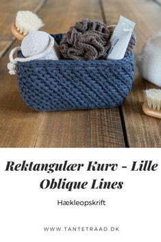 Sisal, Merino Wool Blanket, Basket, Crochet, Pattern, Bags, Hampers, Handbags, Patterns