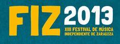 FIZ 2013 cierra su decimotercera edición con gran éxito a ritmo de baile