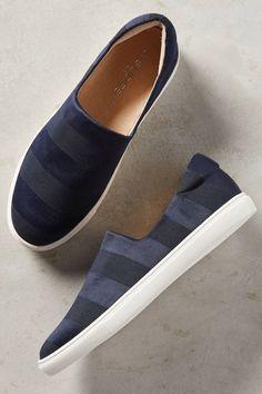 Calvin Sneakers