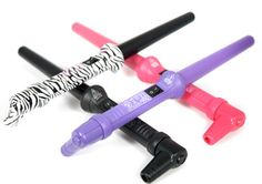 Doesn't have to be the same one in the picture. I just want a good, quality wand curler.